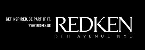 Logo Redken