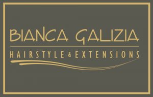 Logo Bianca Galizia