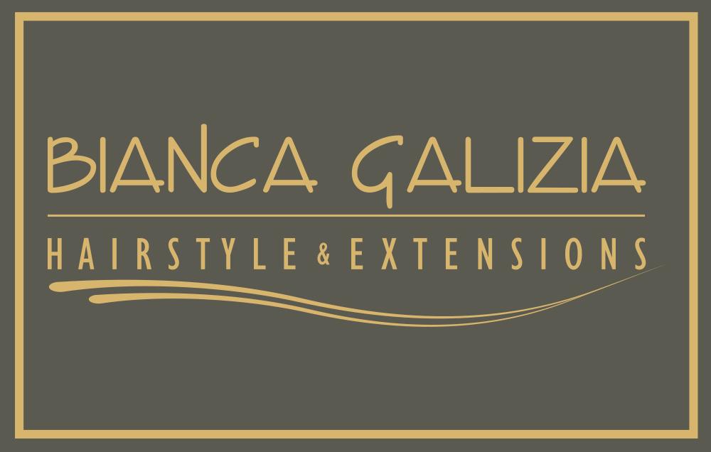 Bianca Galizia