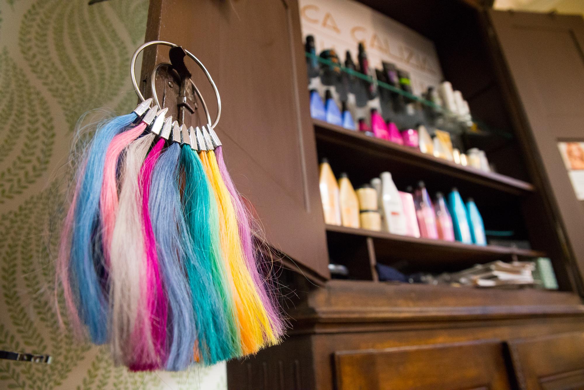 Produkte bei Bianca Galizia